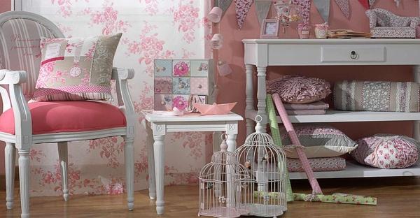 maisons du Monde Cupcake deco