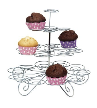 Cupcakes holder