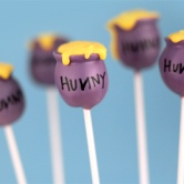 honey-pot-lollipop-winnie-the-pooh-photo-260x260-bakerella-11_IMG_8620