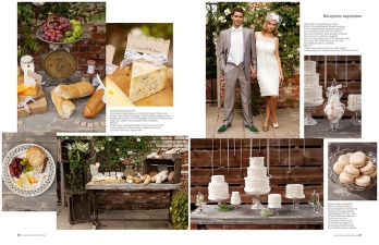 Rusitic-White-Wooden-Backyard-Editorial-Wedding-004