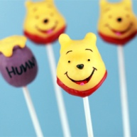 winnie-the-pooh-lollipop-photo-260x260-bakerella-00_IMG_8587