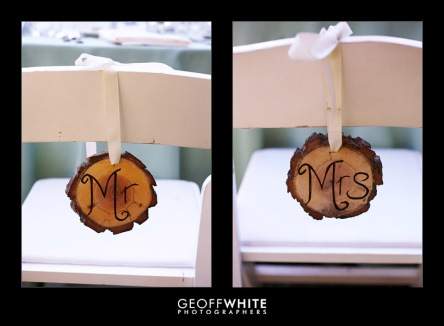 wood_wedding_signs